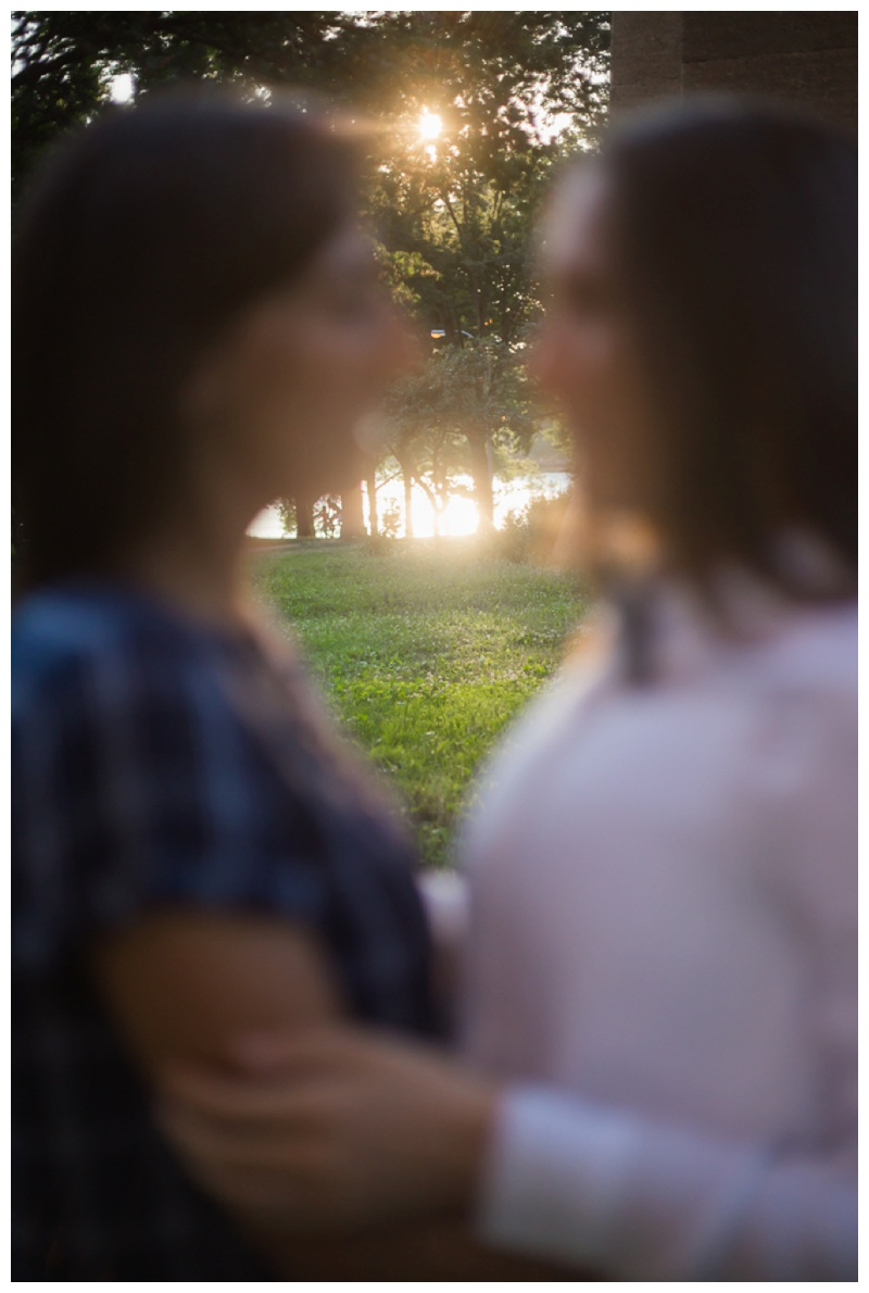 Kate-Alison-Photography-Astoria-Park-Engagement-Session_0015.jpg