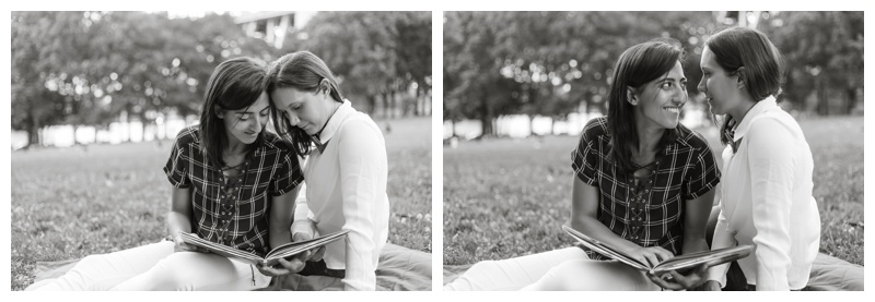 Kate-Alison-Photography-Astoria-Park-Engagement-Session_0025.jpg