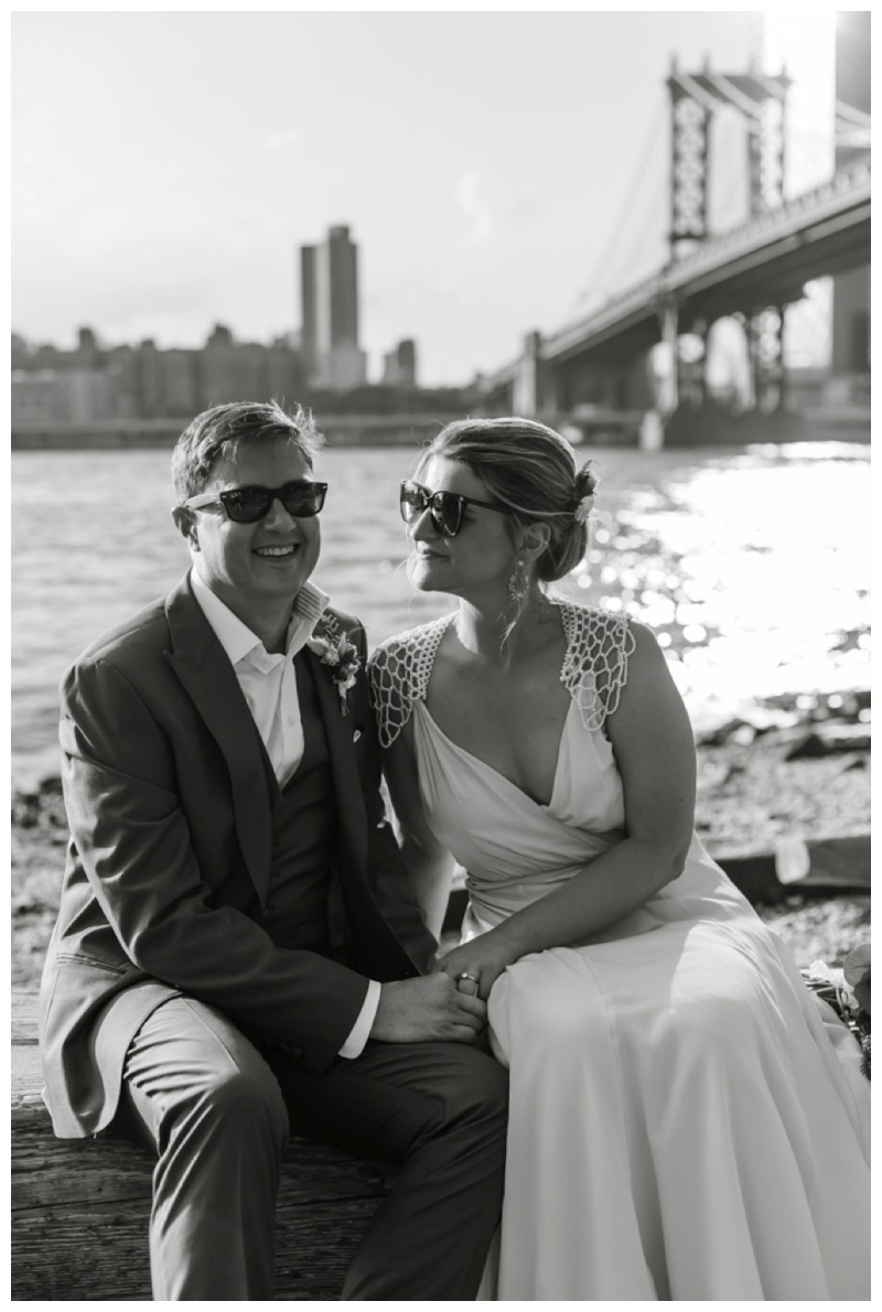 Kate-Alison-Photography-Brooklyn-Wedding-Janelle-Clint_0024.jpg