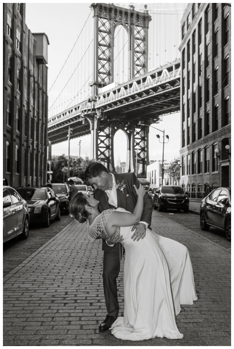 Kate-Alison-Photography-Brooklyn-Wedding-Janelle-Clint_0028.jpg