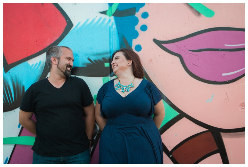 Kate-Alison-Photography-Coney-Island-Brooklyn-Engagement-Session_0003.jpg