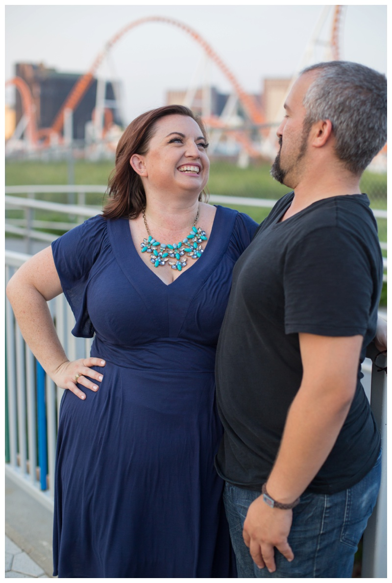 Kate-Alison-Photography-Coney-Island-Brooklyn-Engagement-Session_0005.jpg