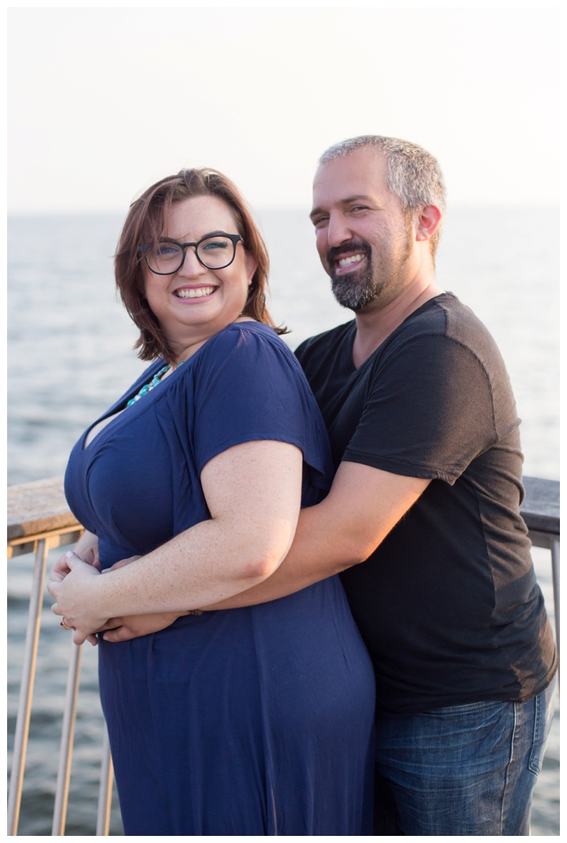 Kate-Alison-Photography-Coney-Island-Brooklyn-Engagement-Session_0008.jpg