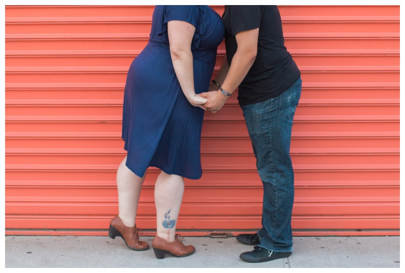 Kate-Alison-Photography-Coney-Island-Brooklyn-Engagement-Session_0011.jpg