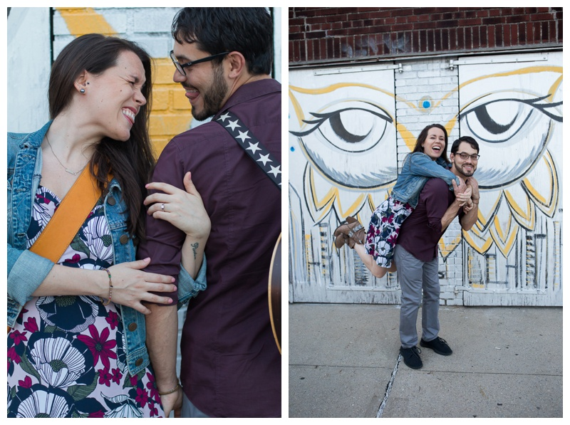 Kate-Alison-Photography-NYC-Astoria-Queens-Engagement-Session-Sara-Kelly_0007.jpg