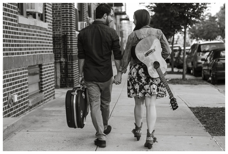 Kate-Alison-Photography-NYC-Astoria-Queens-Engagement-Session-Sara-Kelly_0010.jpg