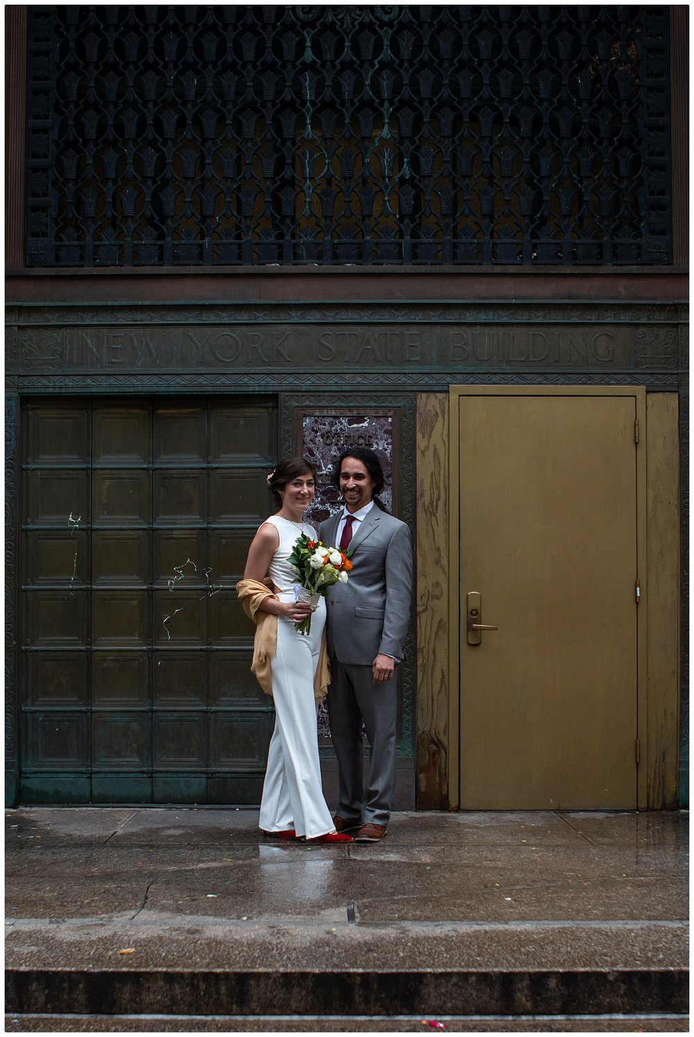 Kate-Alison-Photography-NYC-City-Hall-Courthouse-Elopement_0015.jpg