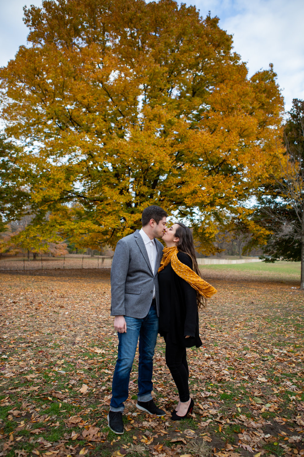 Kate-Alison-Photography-Prospect-Park-Brooklyn-Engagement-Session-Jenna-James-10.jpg