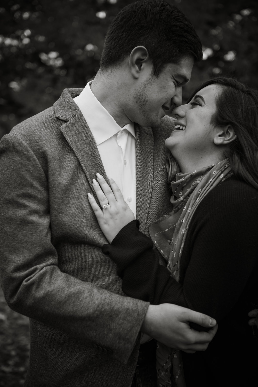 Kate-Alison-Photography-Prospect-Park-Brooklyn-Engagement-Session-Jenna-James-35.jpg