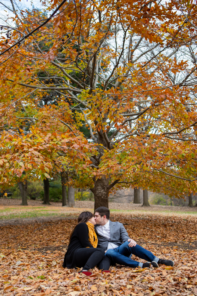 Kate-Alison-Photography-Prospect-Park-Engagement-Session-Jenna-James-1.jpg