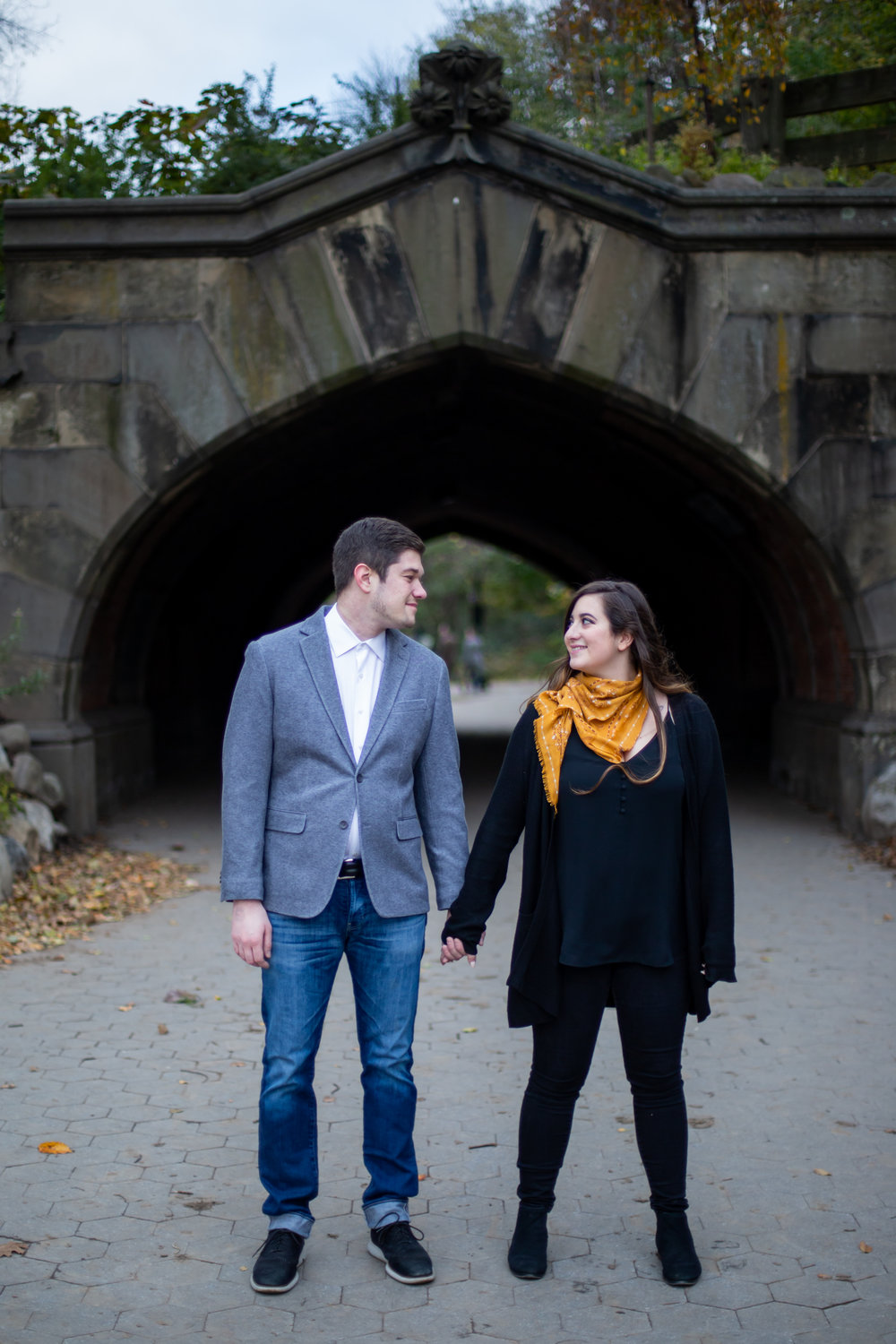 Kate-Alison-Photography-Prospect-Park-Brooklyn-Engagement-Session-Jenna-James-87.jpg