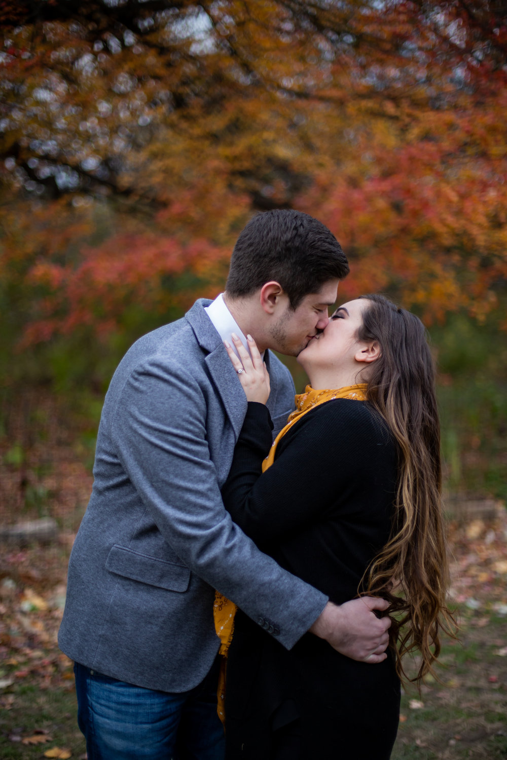 Kate-Alison-Photography-Prospect-Park-Brooklyn-Engagement-Session-Jenna-James-82.jpg