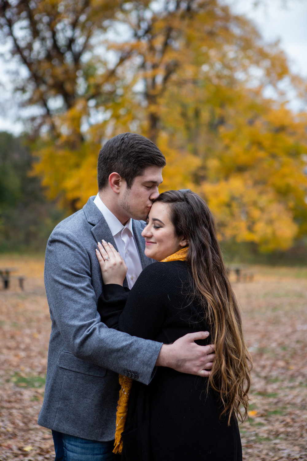Kate-Alison-Photography-Prospect-Park-Brooklyn-Engagement-Session-Jenna-James-68.jpg