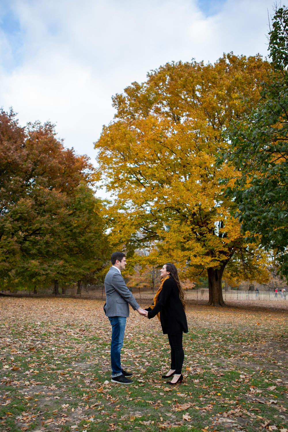 Kate-Alison-Photography-Prospect-Park-Brooklyn-Engagement-Session-Jenna-James-23.jpg