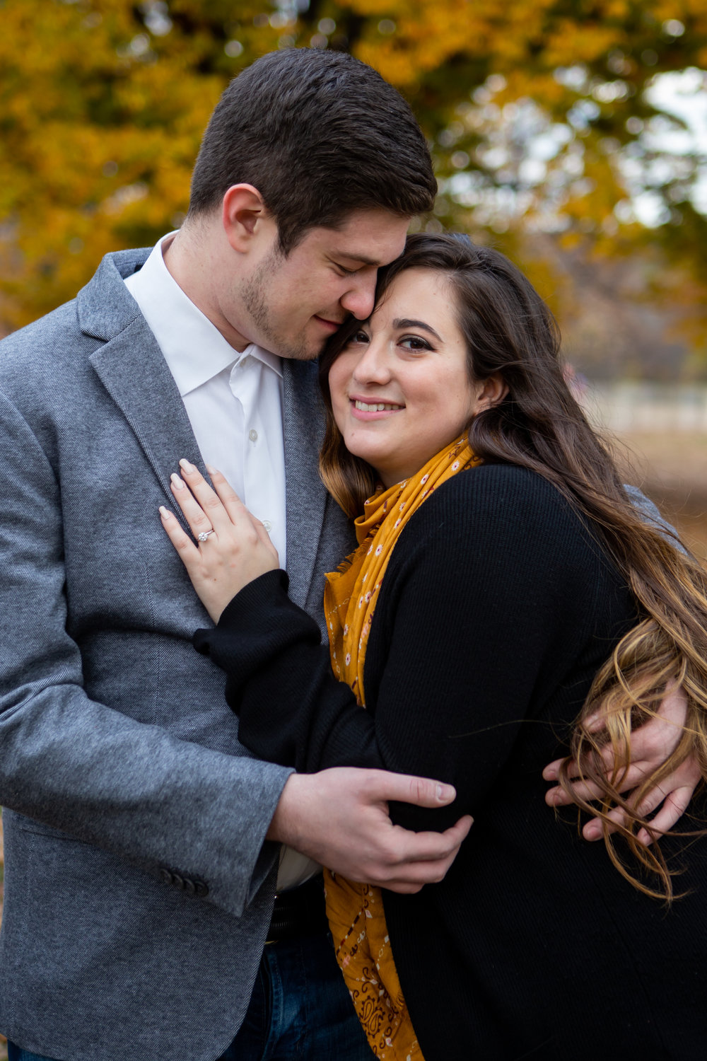 Kate-Alison-Photography-Prospect-Park-Brooklyn-Engagement-Session-Jenna-James-24.jpg