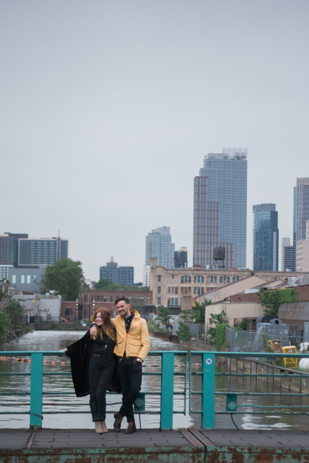 Kate-Alison-Photography-Natasha-Max-Brooklyn-NYC-Tattoo-Engagement-Session-23.JPG