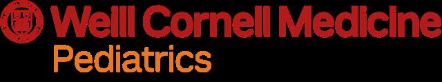 weill logo 1.png