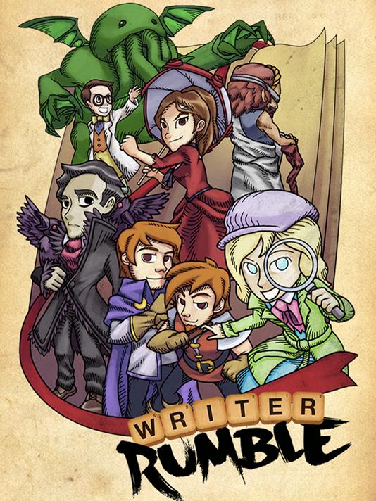 writerrumble01.png