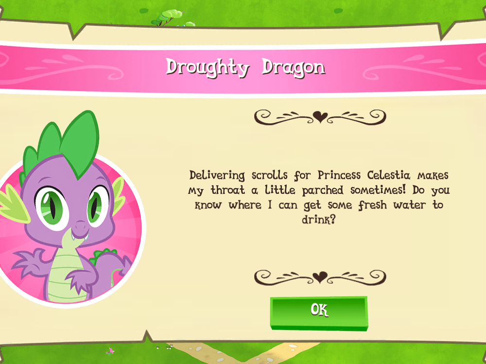 MLPscreen03.PNG