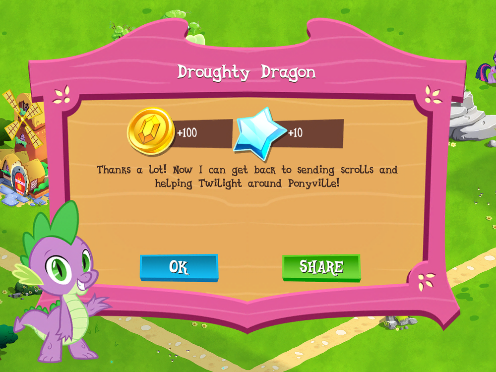 MLPscreen04.PNG