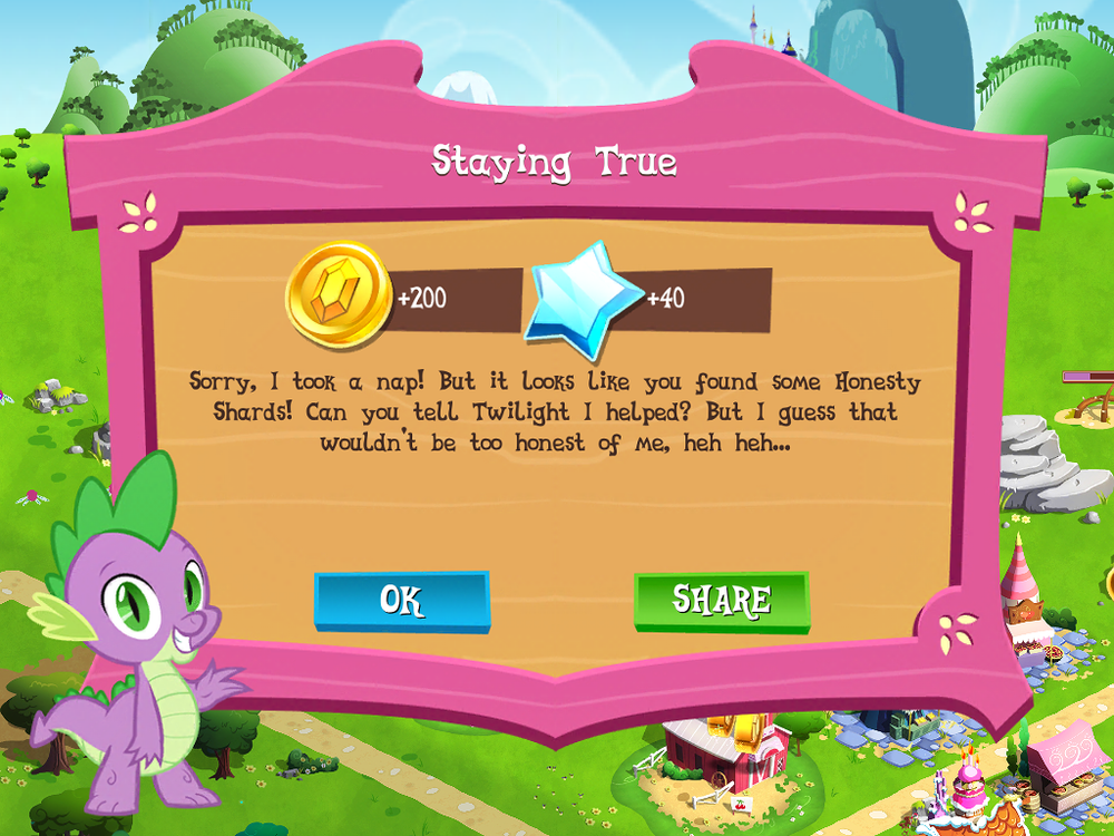 MLPscreen06.PNG