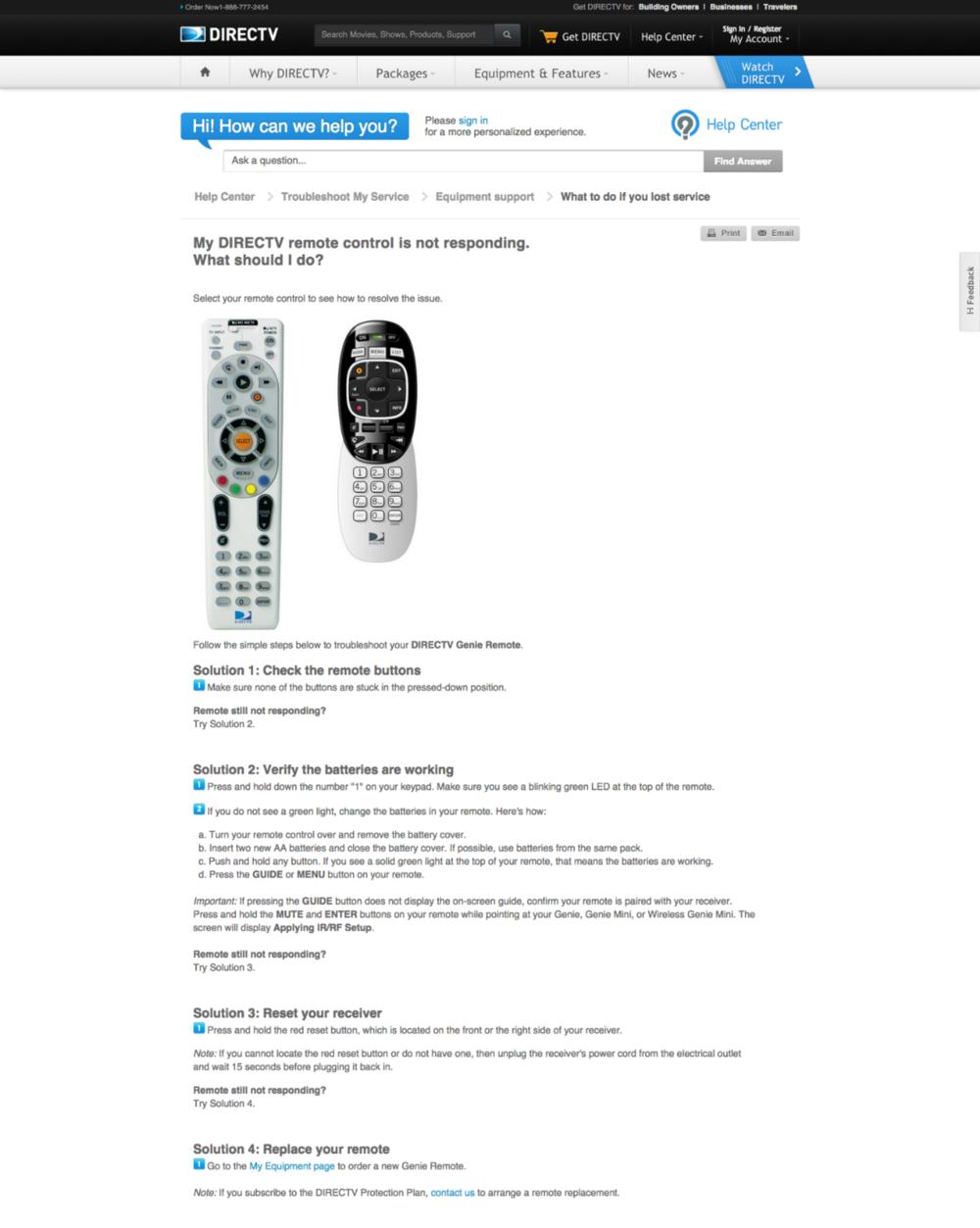 FAQ-Remotes.png