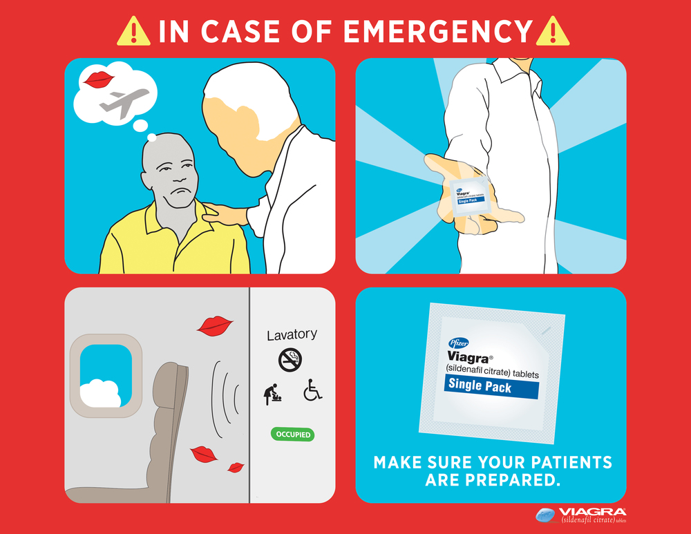 Concept-Airplane-Safety-Card.jpg