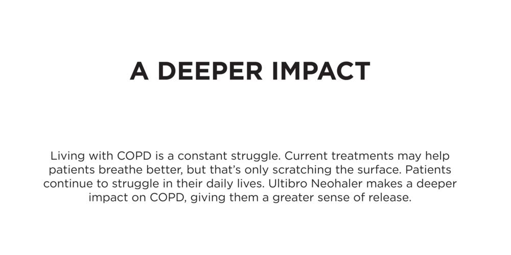 Concept-DeeperImpact-01.png