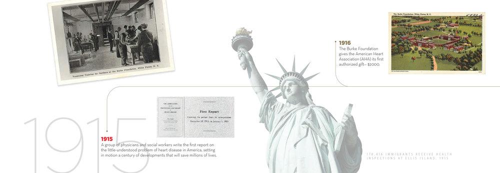 AHA-Book-1910s-Spread.jpg
