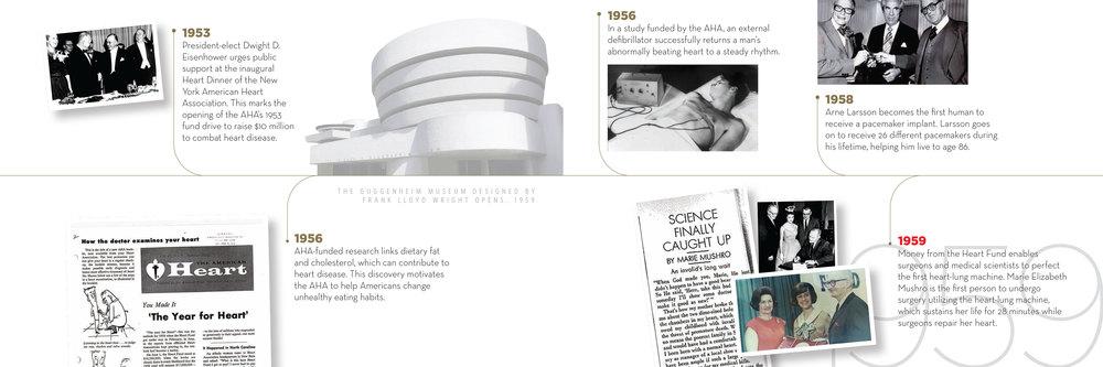 AHA-Book-1950s-Spread.jpg