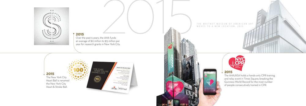 AHA-Book-2015-Spread.jpg