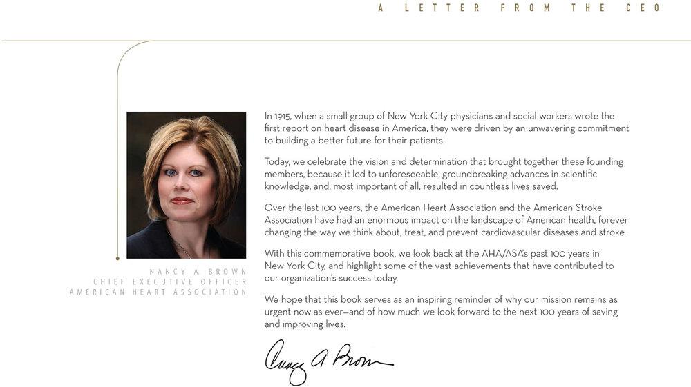 AHA-Book-CEO-Letter.jpg