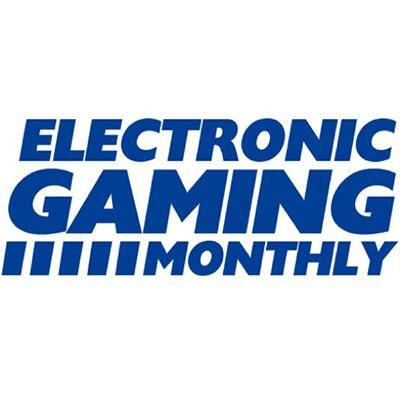 EGM-logo.png