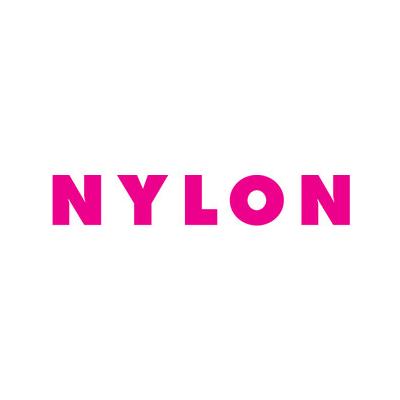 logo-nylon.png