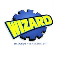Wizard-logo.png