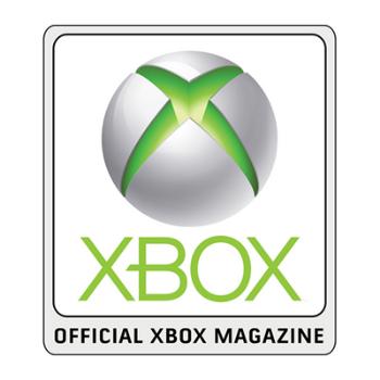 Xbox-Mag-logo.png