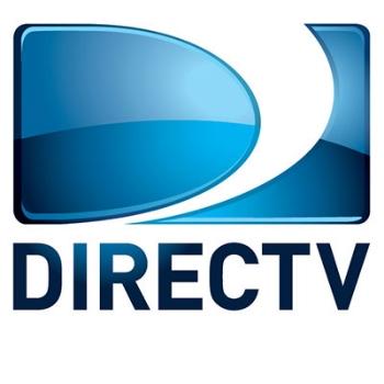 Directv-logo.jpg