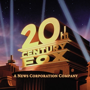 20-Century-Fox-logo.jpg