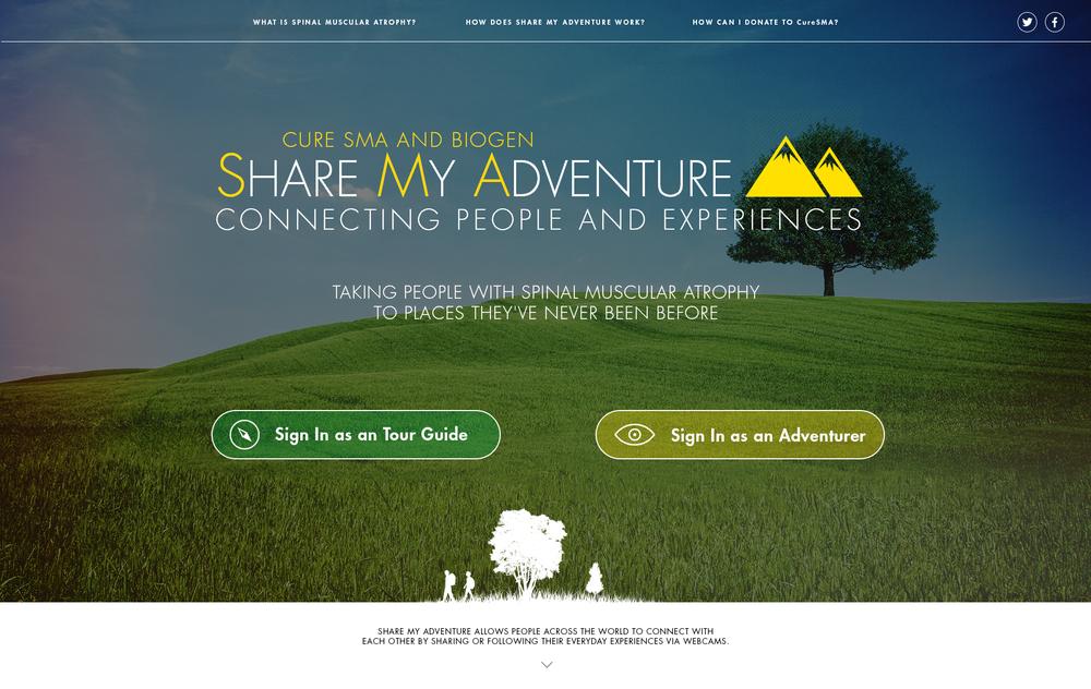 01-SMA-homepage.jpg