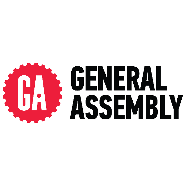 generalassembly-logo.png