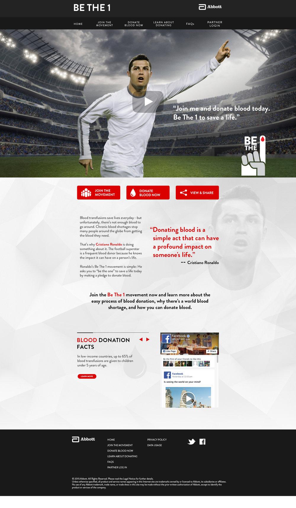 beTheOne_homepage8.jpg