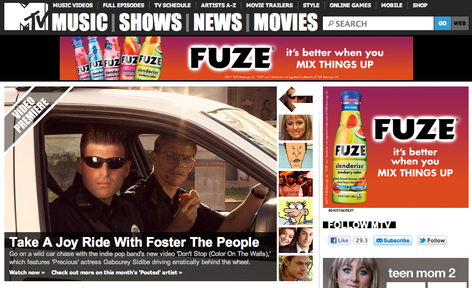 mtv-fosterthepeople.png