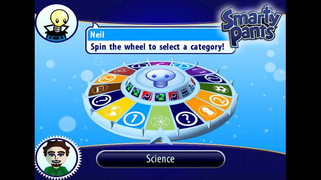 smartypants-wii-screenshot2.jpg