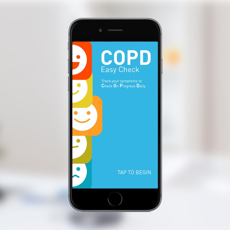 COPD-Easy-Check-01-HomeScreen.png