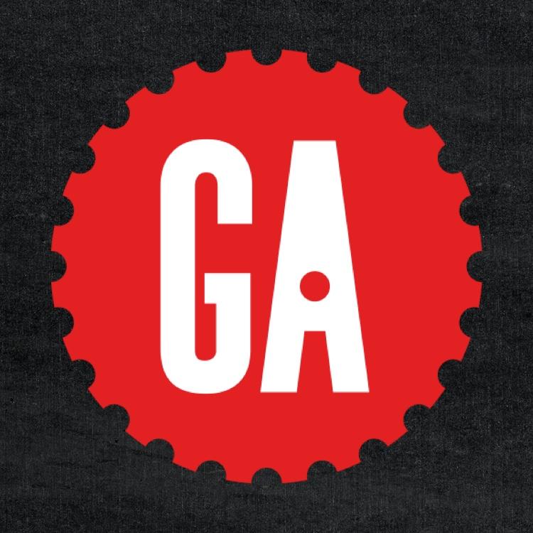 GA_neon-sign.jpg