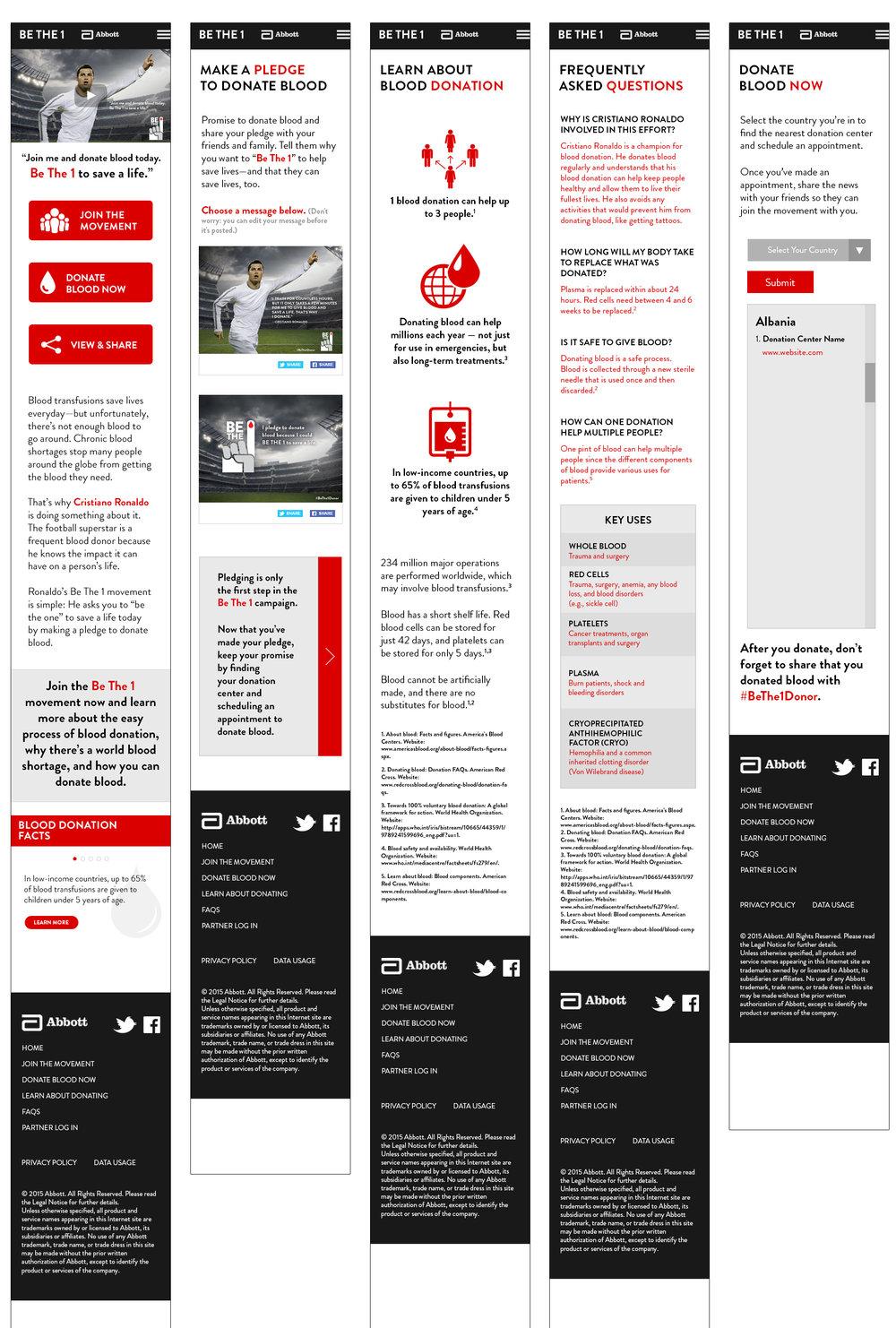 mobile_version.jpg