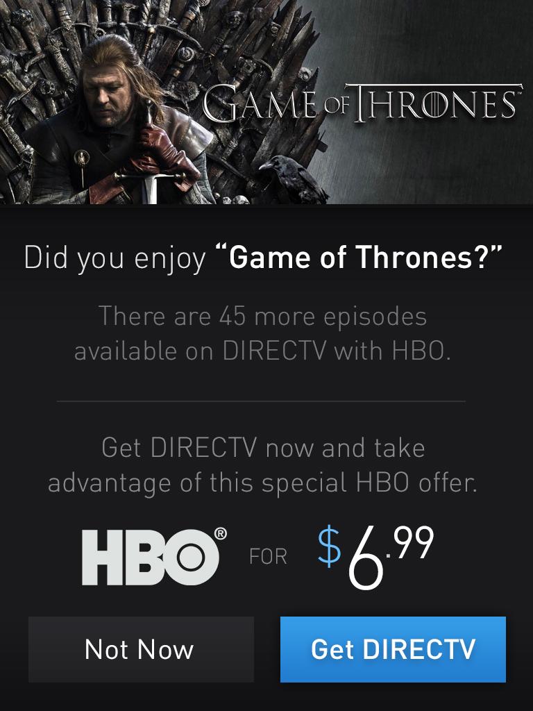 HBO-Upsell.jpg