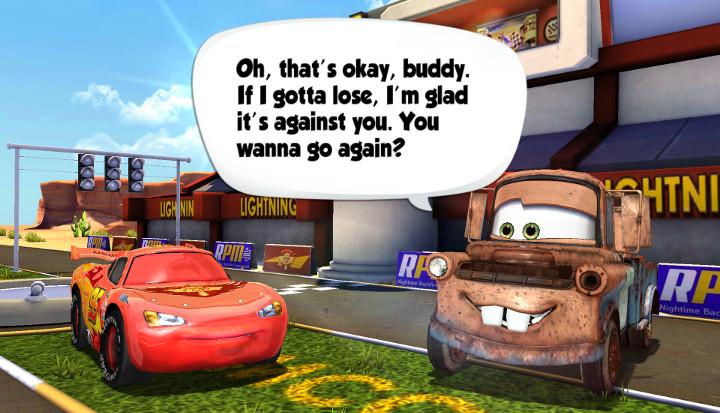 cars-racer.jpg