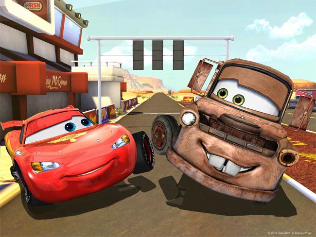 CarsFAL-McQueen-Mater.jpg