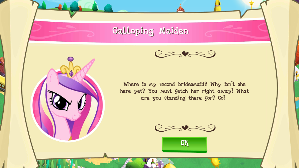 Mobile_game_Princess_Cadance's_%5C-Galloping_Maiden%5C-_task.png
